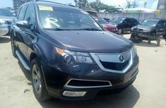 Acura MDX 2014 model for sale
