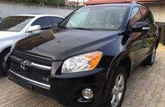 Toyota RAV4 2010 For Sale