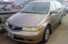 Honda Odyssey 2003 for sale