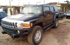 Hummer H2 2006 ₦3,400,000 for sale
