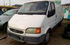 1998 Ford Transit for sale in Lagos