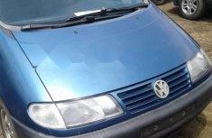 Volkswagen Sharan 1996 for sale