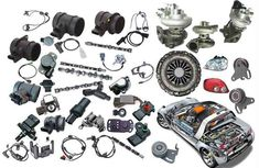 Online shopping for car parts in Nigeria: A practical guideline