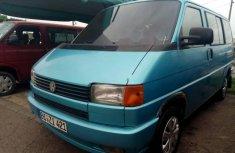 Volkswagen Transporter 2000 for sale