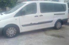 2014 Peugeot Expert Petrol Automatic for sale