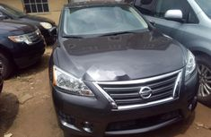 2010 Nissan Sentra Petrol Automatic for sale