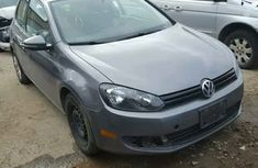 Volkswagen Golf 4 2003 for sale