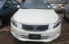 Honda Accord Cross tour for sale2015