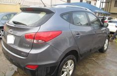 Hyundai ix35 2011 ₦2,750,000 for sale