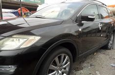Mazda CX-9 2008 for sale