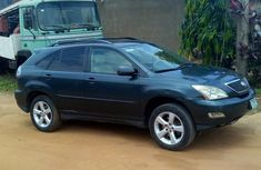 Lexus RX 2006 ₦2,100,000 for sale