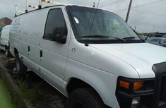 2007 Ford E-350 for sale in Lagos