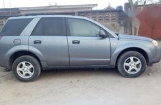 Tokunbo Saturn Vue 2006 Gray for sale