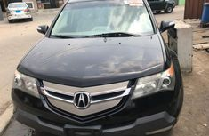 Acura MDX for sale 2010