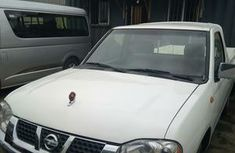 Nissan Pino 2010  For Sale