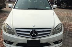 Mercedes Benz E300 2009 for sale