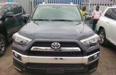 2011 Toyota 4runner for sale
