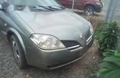 Nissan Rogue 2005 for sale