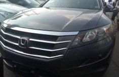 2010 Honda CD for sale in Lagos