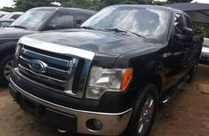 2010 Ford F-150 Petrol Automatic for sale