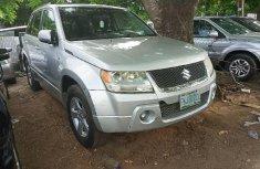 2008 Suzuki Vitara Petrol Automatic for sale