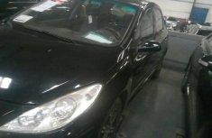 Peugeot 307 2008 for sale
