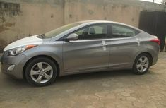 Hyundai Sonata 2008 for sale