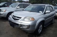 Acura MDX 2005 ₦2,300,000 for sale