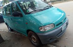 1998 Nissan Serena for sale