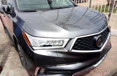 Acura MDX 2017  for sale