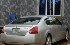 Nissan Maxima 3.5 2005 for sale