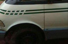 Toyota Previa 1994 White for sale