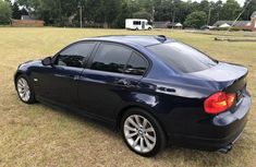 2001 BMW 182i for sale