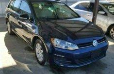 Volkswagen Golf 2006 for sale