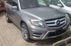 Mercedes Benz GLK 2017 for sale