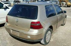 Volkswagen Touarge 2009 for sale