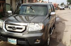 2011 Honda Pilot for sale