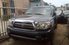 2009 Toyota Tacoma Petrol Automatic for sale