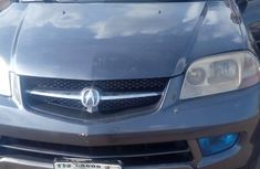 Used Acura MDX 2005 for sale