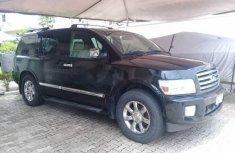 2006 Infiniti QX for sale in Lagos