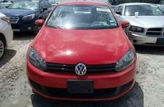 Volkswagen Golf 2008 For Sale