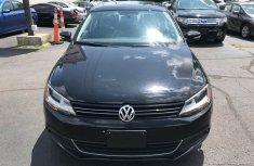 Volkswagen Passat for sale 2008