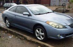 2007 Toyota Solara for sale