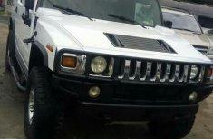 2009 Hummer H3 For Sale