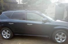 Very Clean Nissan Murano 2004  for sale