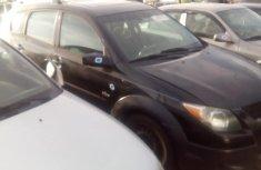 2003 Pontiac Vibe for sale