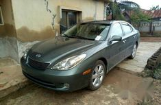 Super Clean Lexus ES330 2005 for sale