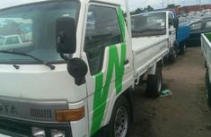 1995 Toyota Dyna for sale
