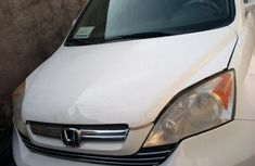 Honda CR-V 2007 for sale
