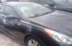 2011 Hyundai Sonata for sale in Lagos